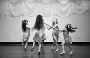 IDII CHILDRENS COMPANY