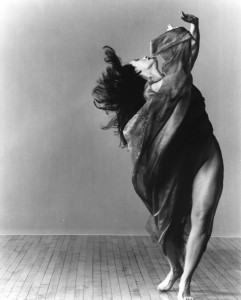 Water-Study-Lois-Greenfield