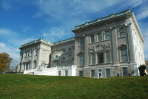 mills-mansion
